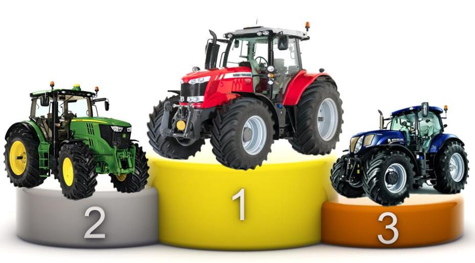 traktor alt om traktor p ett sted. Black Bedroom Furniture Sets. Home Design Ideas